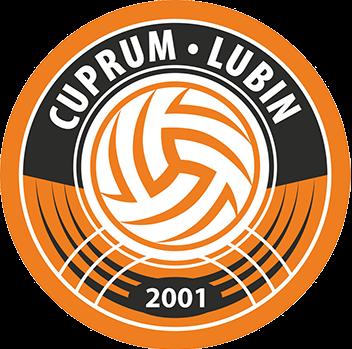 ks.cuprum.pl
